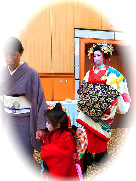 福岡で美容の極み大夫道中